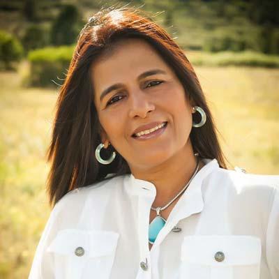 Anu Kochhar (Mio Mora)