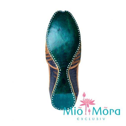 Ethnic Footwear